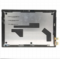 For Surface Pro 5 LCD Digitizer Assembly