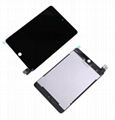 For iPad Mini 5 LCD Digitizer Assembly