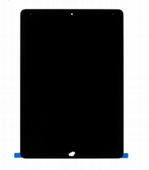 For iPad Air 3 LCD Digitizer Assembly (Hot Product - 2*)