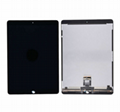 For iPad Pro 10.5 LCD Digitizer Assembly