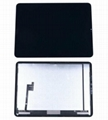 For iPad Pro 11 LCD Digitizer Assembly