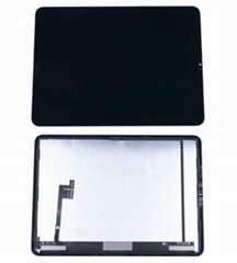 For iPad Pro 11 LCD Digitizer Assembly (Hot Product - 2*)