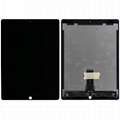 "For iPad Pro 12.9"" 2nd Gen LCD Digitizer Assembly with Small Board"