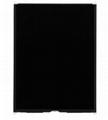 For iPad 6 2018 LCD Screen