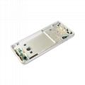 LCD & Digitizer Frame Assembly  For LG G6 Plus