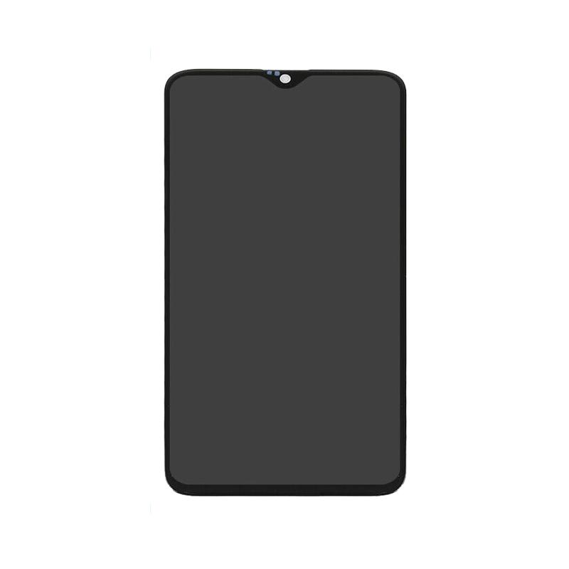 LCD Touch Screen Digitizer Replacement For One Plus 6T