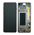 For Samsung S10  LCD Screen Digitizer