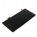 For Samsung S10 Plus  LCD Screen Digitizer Assembly Replacement
