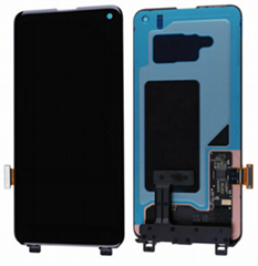 For Samsung S10E  LCD Screen Digitizer Assembly Replacement  (Hot Product - 1*)