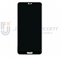 For Huawei P20 Pro LCD With Digitizer