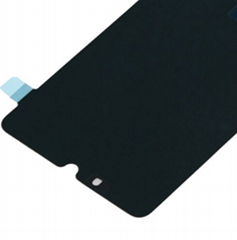 For Huawei P30 Pro LCD With Digitizer