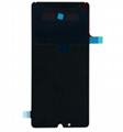 For Huawei P30 Pro LCD With Digitizer Assembly  Replacement