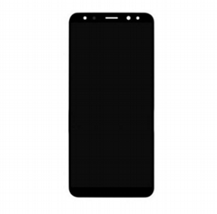 For Huawei Mate 10 Lite LCD With Digitizer Assembly w/Frame  Replacement