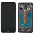 For Huawei Mate 10 Pro LCD With Digitizer Assembly  Replacement