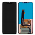For Huawei Mate 20 Pro LCD With Digitizer Assembly  Replacement