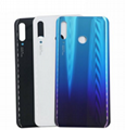 For Huawei P30 Lite Back Cover