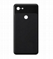 For Google Pixel 3XL Back Cover Replacement