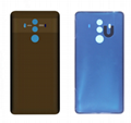 For Huawei Mate 10 Pro Back Cover