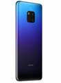 For Huawei Mate 20  Back Cover Replacement