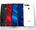 For Huawei View 20  Back Cover Replacement