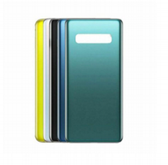 For Samsung S10 Back Cover Replacement