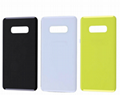 For Samsung S10E  Back Cover Replacement