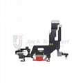 For iPhone 11 Charging Port Flex Cable Replacement