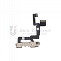 For iPhone 11 Front Camera Module With Flex Cable Replacement