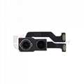 For iPhone 11 Rear Camera Replacement