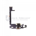 For iPhone 11 Pro Max Charging Port Flex Cable Replacement