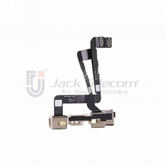 For iPhone 11 Pro Max Front Camera Module With Flex Cable Replacement