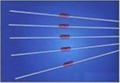 負溫型熱敏電阻NTC 4