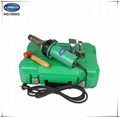 Hot air welder / hot air (Hot Product - 1*)