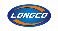 Longco Industry Co.,Limited
