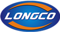 Longco Industry Co.,Ltd.