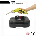 electric hot knife cutter/heat cutter