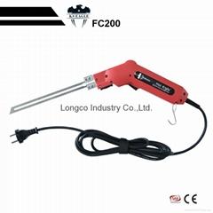 foam hot knife cutter/fo (Hot Product - 1*)
