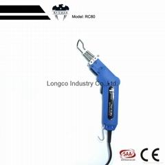 电热刀/绳索织带布料电热切刀