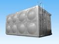 装配式不锈钢304水箱