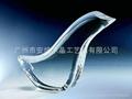 水晶3D内雕 4