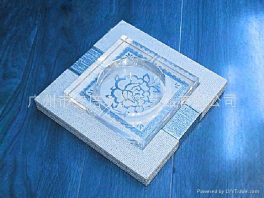 Crystal jewelry box 4