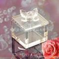 Crystal jewelry box 3