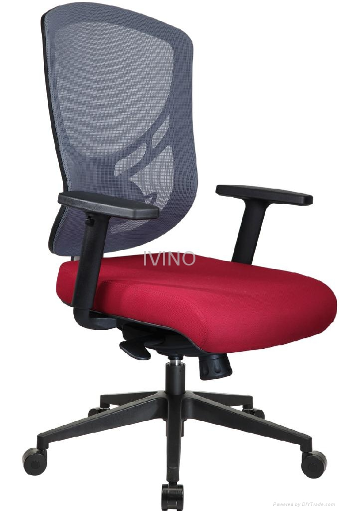 Tender Mate Office chair 3