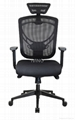 Tender Mate Executive office chair