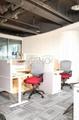 Tender Mate Office chair