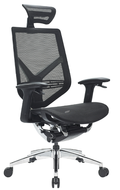 Hot sell mesh office chair 2