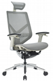 Hot sell mesh office chair 1