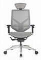 Hot sell mesh office chair 3