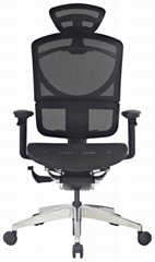 Comfortable Ergonomic Mesh Chair