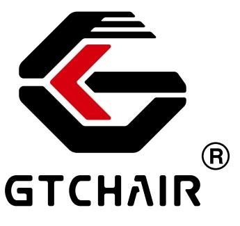 Chongqing Gaotian Industrial Trade Co.,ltd